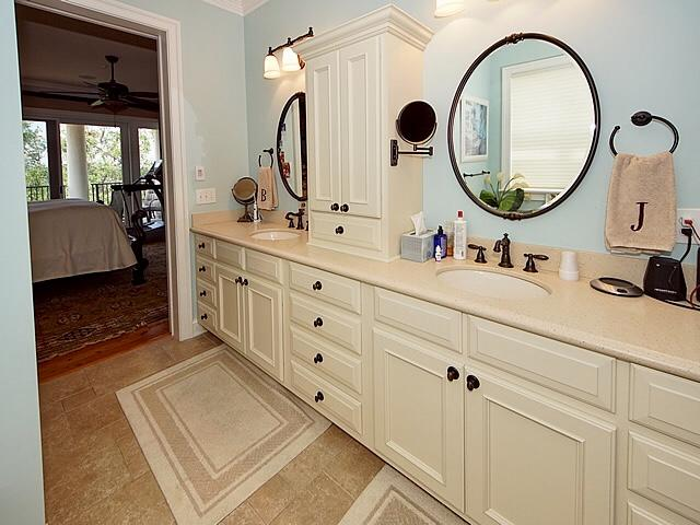 Reverie On The Ashley Homes For Sale - 4255 Faber Place, North Charleston, SC - 25