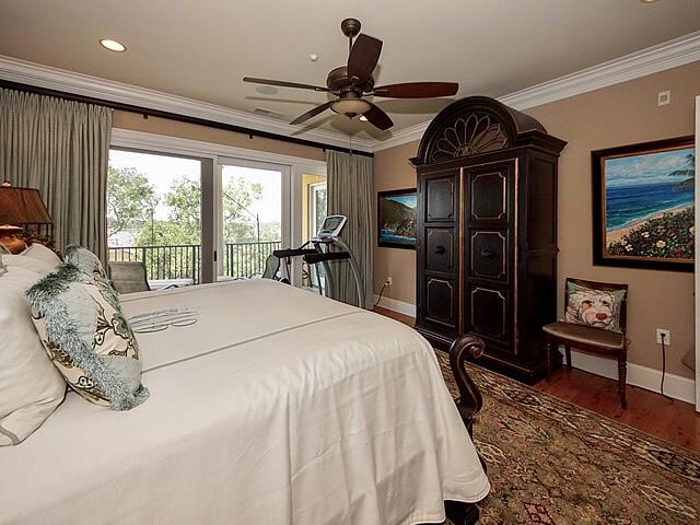 Reverie On The Ashley Homes For Sale - 4255 Faber Place, North Charleston, SC - 26