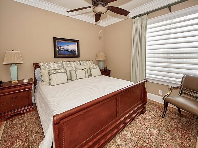 Reverie On The Ashley Homes For Sale - 4255 Faber Place, North Charleston, SC - 27