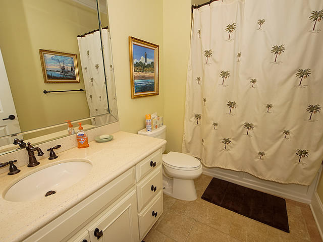 Reverie On The Ashley Homes For Sale - 4255 Faber Place, North Charleston, SC - 31