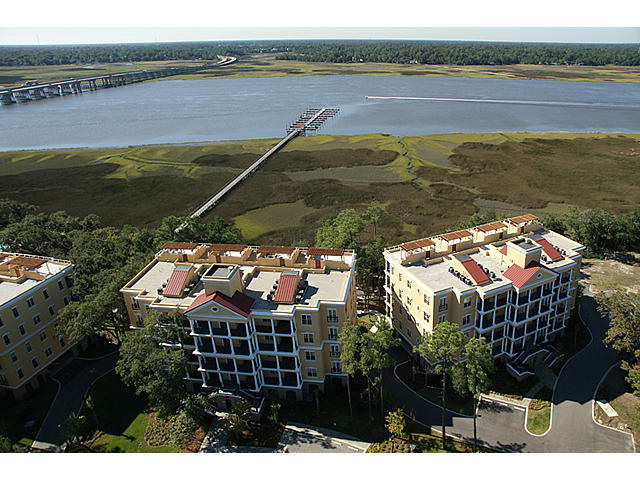 Reverie On The Ashley Homes For Sale - 4255 Faber Place, North Charleston, SC - 62