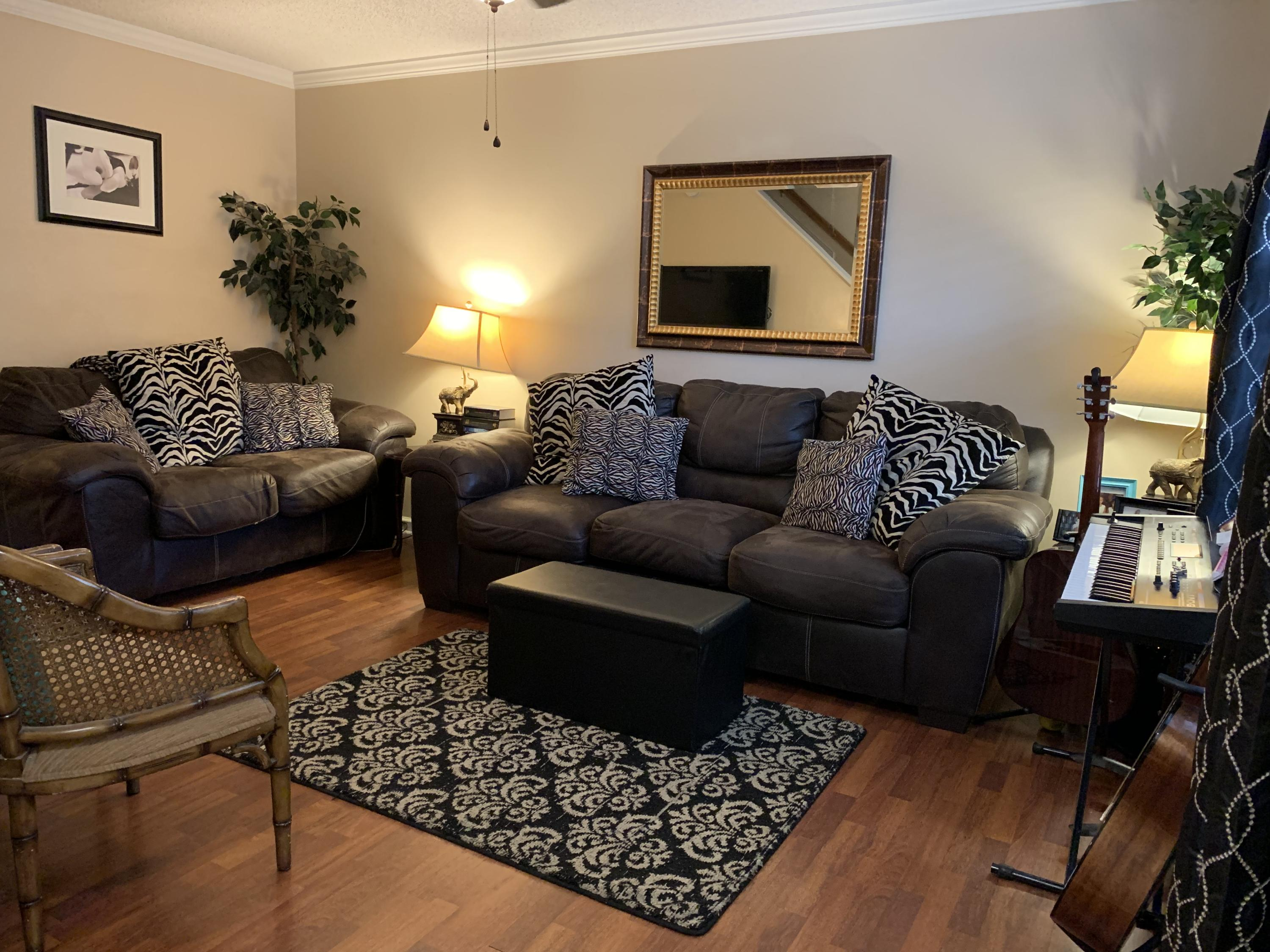 The Riverway at Aichele Terrace Homes For Sale - 6279 Lucille, North Charleston, SC - 0