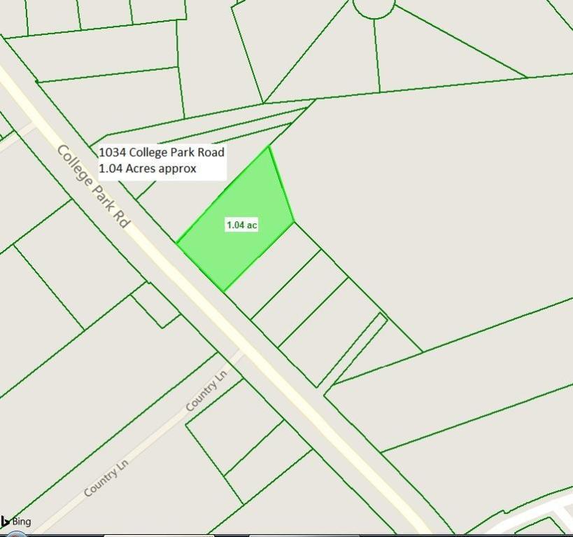 1034 College Park Road Summerville, SC 29486