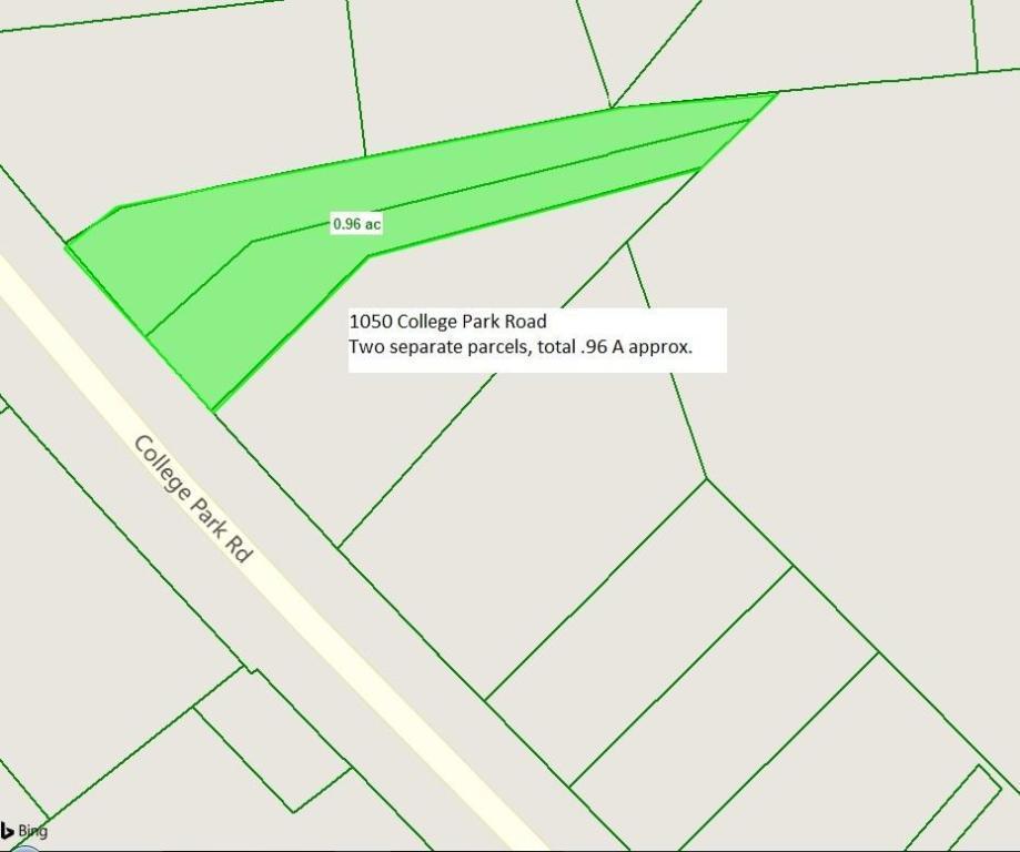 1050 College Park Road Summerville, SC 29486