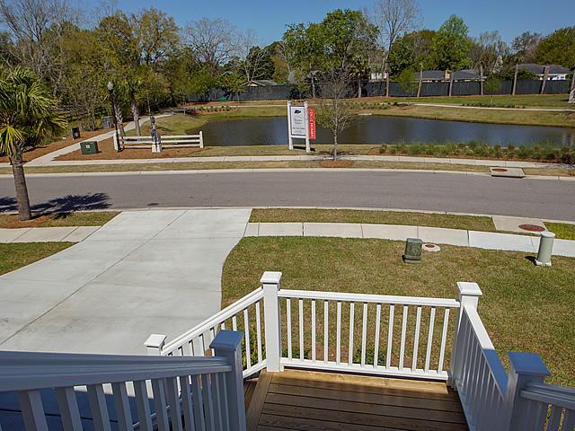 The Oaks Marsh View Homes For Sale - 1135 Kincannon, Mount Pleasant, SC - 33