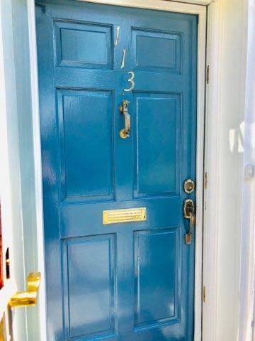 113 Queen Street Charleston, SC 29401