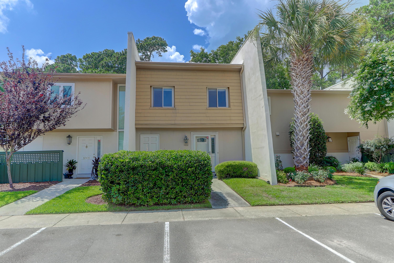 Snee Farm Homes For Sale - 1002 Ventura, Mount Pleasant, SC - 11