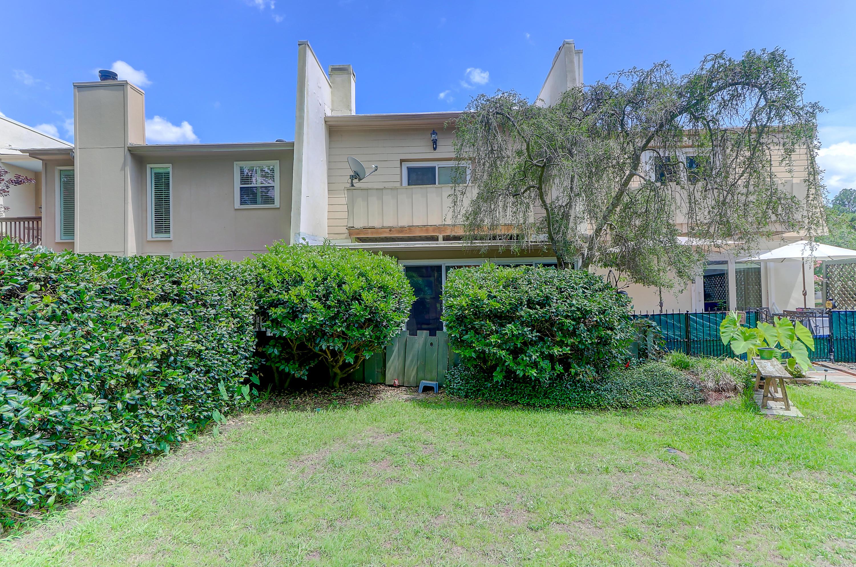 Snee Farm Homes For Sale - 1002 Ventura, Mount Pleasant, SC - 8