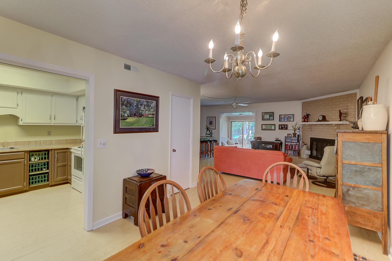 Snee Farm Homes For Sale - 1002 Ventura, Mount Pleasant, SC - 40
