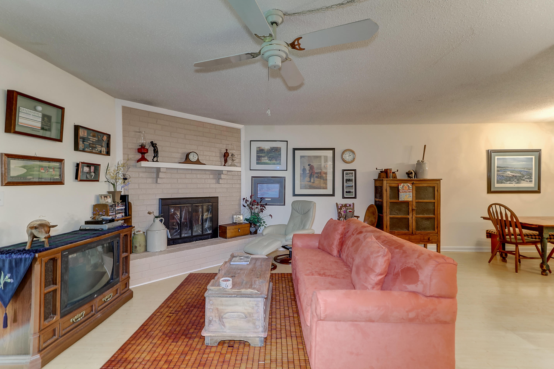 Snee Farm Homes For Sale - 1002 Ventura, Mount Pleasant, SC - 37
