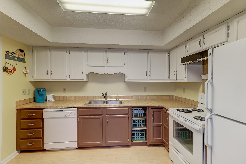 Snee Farm Homes For Sale - 1002 Ventura, Mount Pleasant, SC - 35