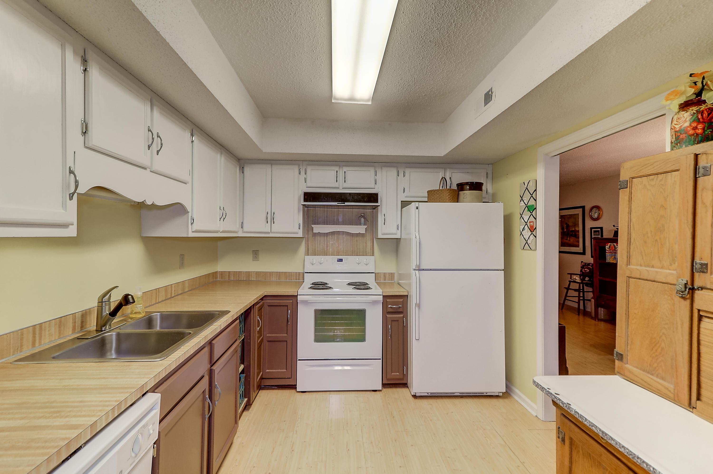 Snee Farm Homes For Sale - 1002 Ventura, Mount Pleasant, SC - 36