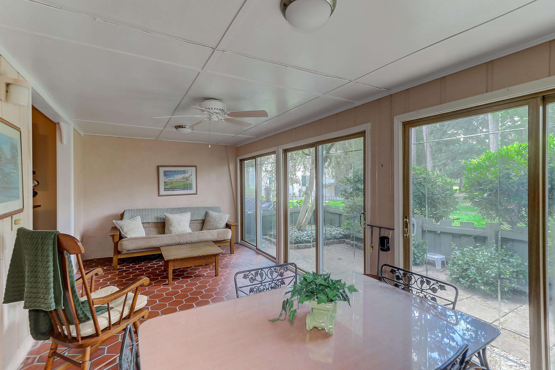 Snee Farm Homes For Sale - 1002 Ventura, Mount Pleasant, SC - 19
