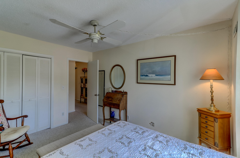 Snee Farm Homes For Sale - 1002 Ventura, Mount Pleasant, SC - 28