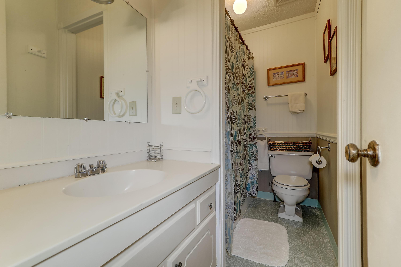 Snee Farm Homes For Sale - 1002 Ventura, Mount Pleasant, SC - 29