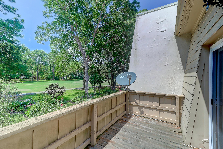 Snee Farm Homes For Sale - 1002 Ventura, Mount Pleasant, SC - 6