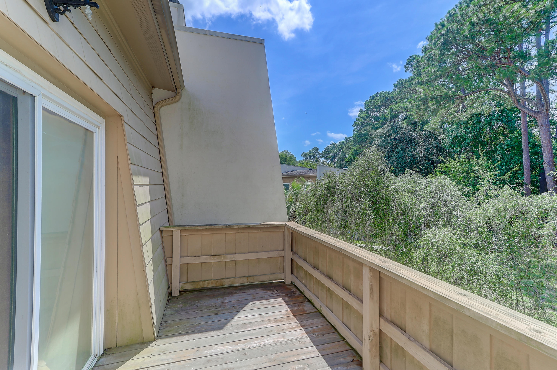 Snee Farm Homes For Sale - 1002 Ventura, Mount Pleasant, SC - 0