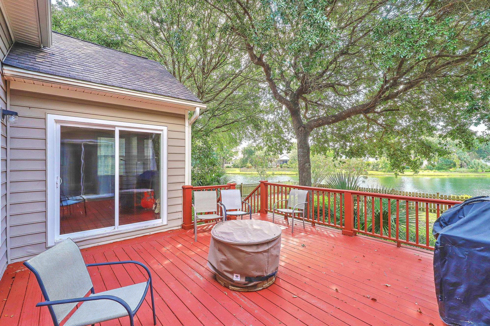 Seaside Farms Homes For Sale - 1244 Palmetto Peninsula, Mount Pleasant, SC - 14