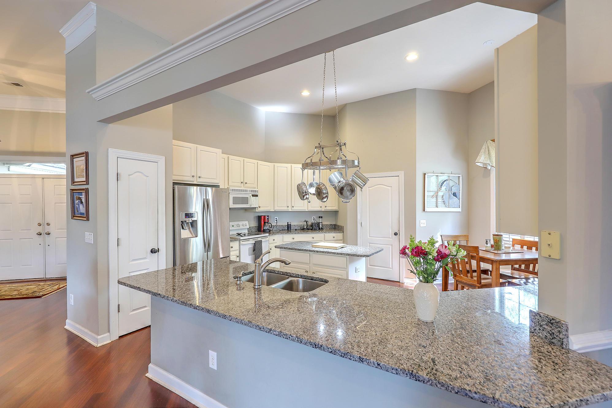 Seaside Farms Homes For Sale - 1244 Palmetto Peninsula, Mount Pleasant, SC - 8