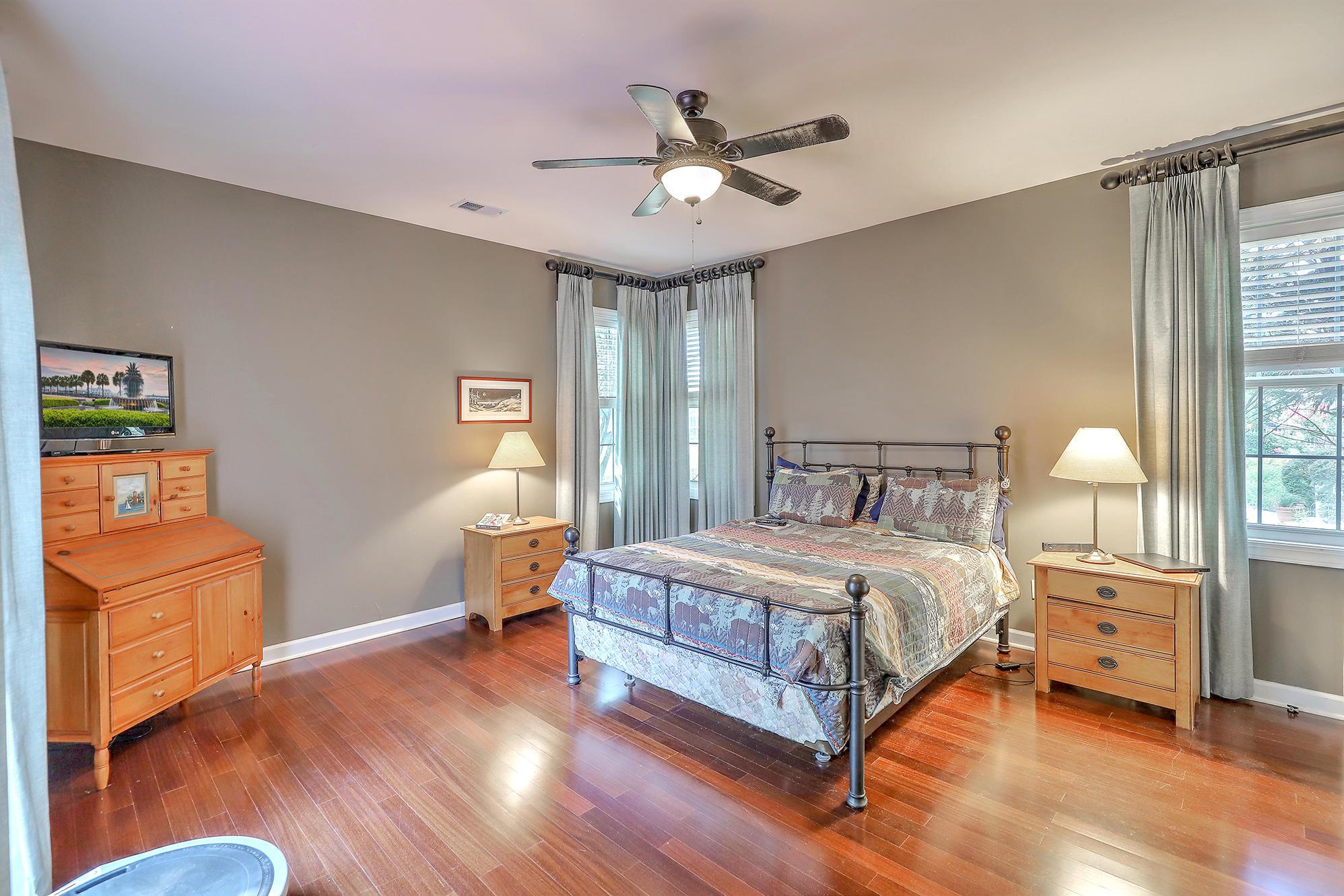 Seaside Farms Homes For Sale - 1244 Palmetto Peninsula, Mount Pleasant, SC - 16
