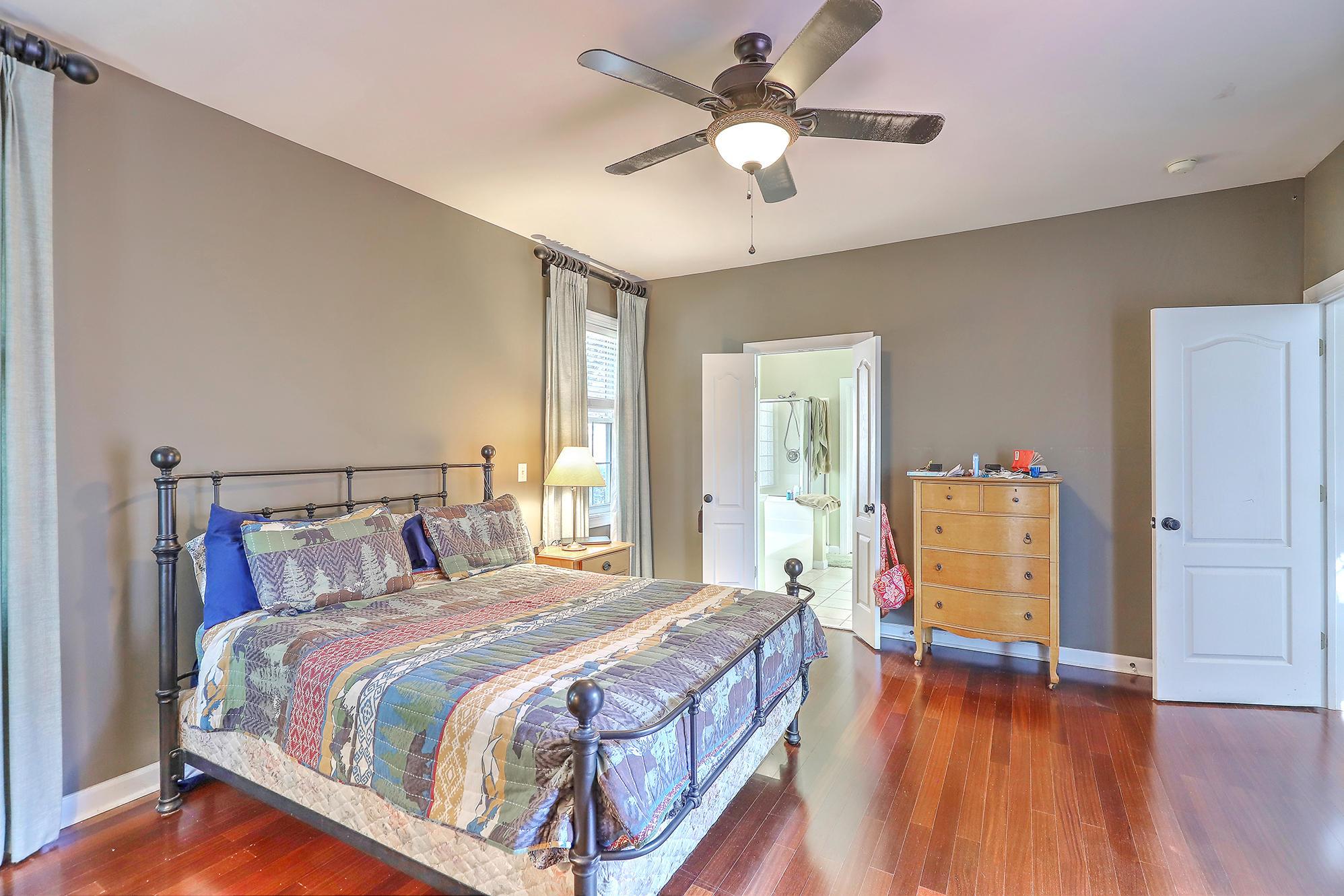 Seaside Farms Homes For Sale - 1244 Palmetto Peninsula, Mount Pleasant, SC - 18
