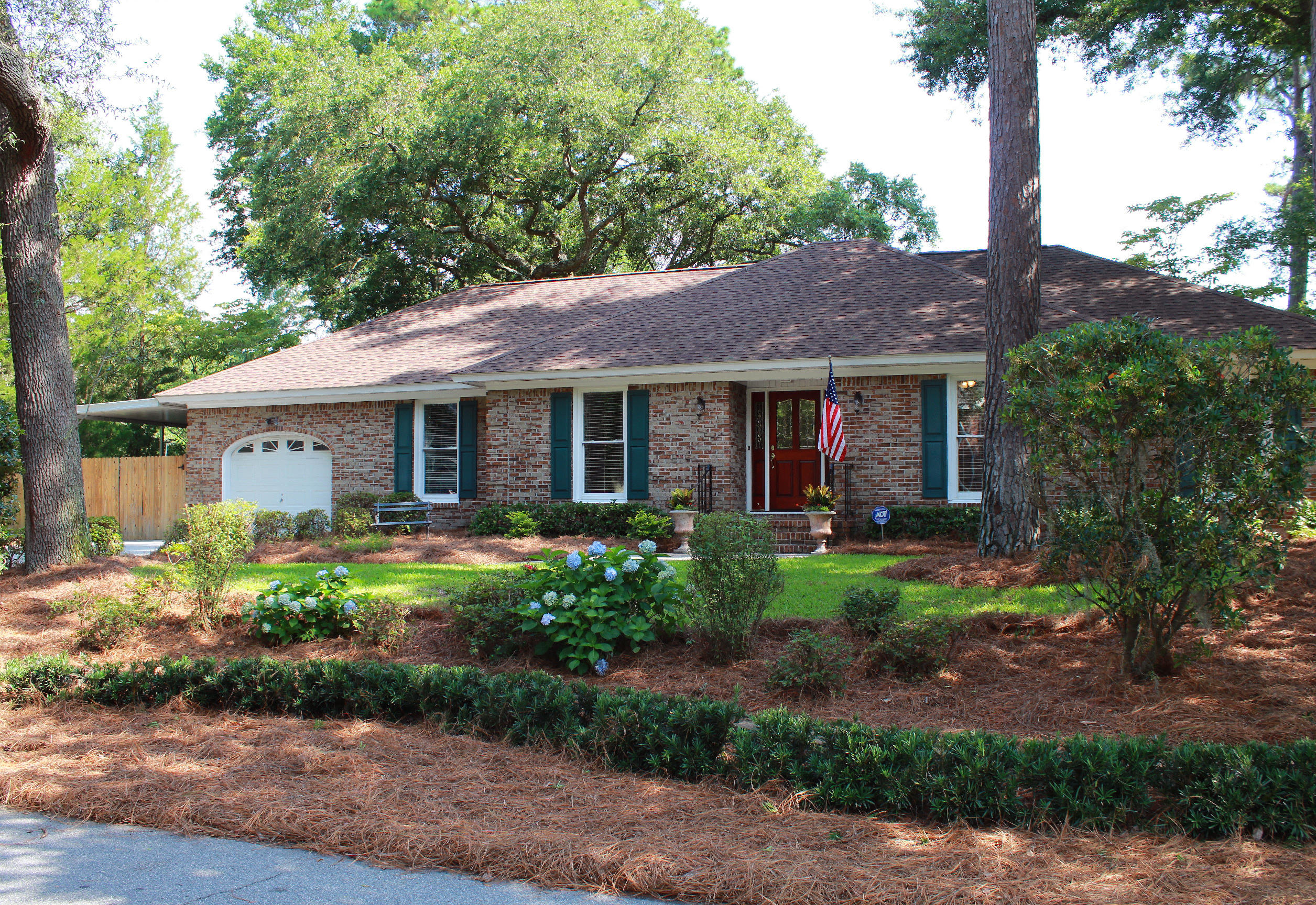 640 Edmonds Drive Charleston, Sc 29412