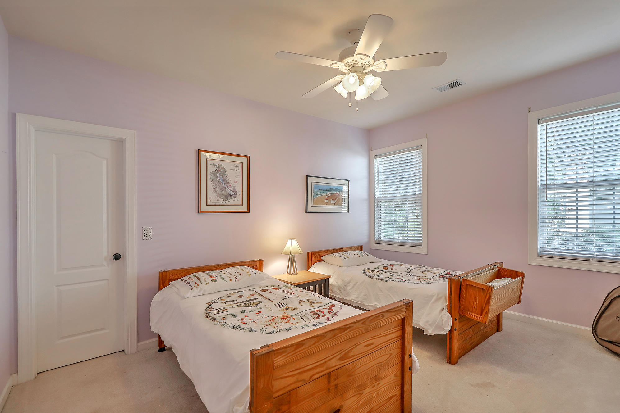 Seaside Farms Homes For Sale - 1244 Palmetto Peninsula, Mount Pleasant, SC - 23