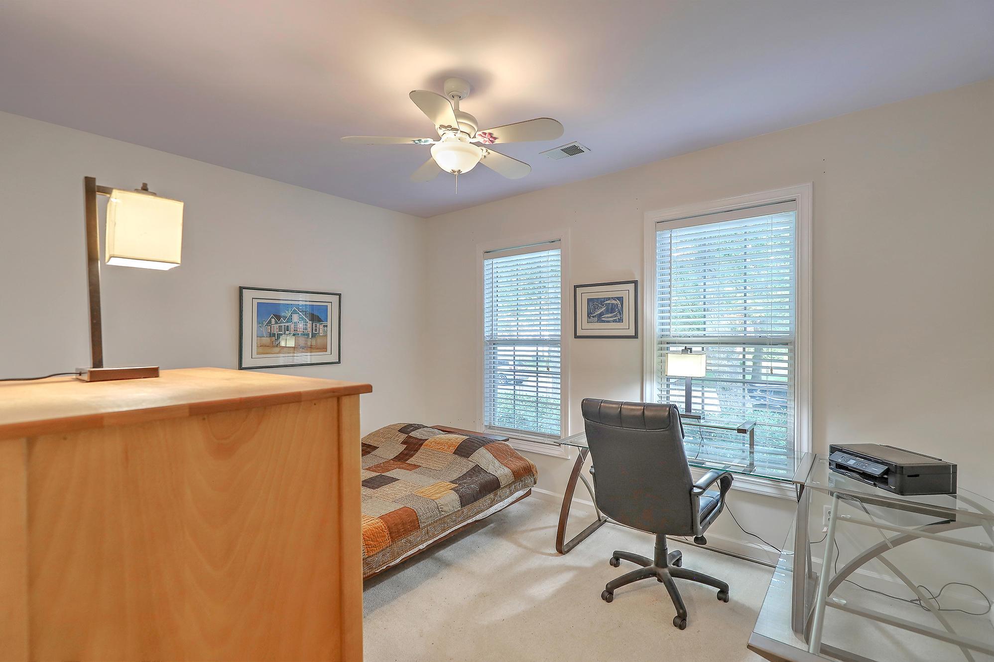 Seaside Farms Homes For Sale - 1244 Palmetto Peninsula, Mount Pleasant, SC - 24