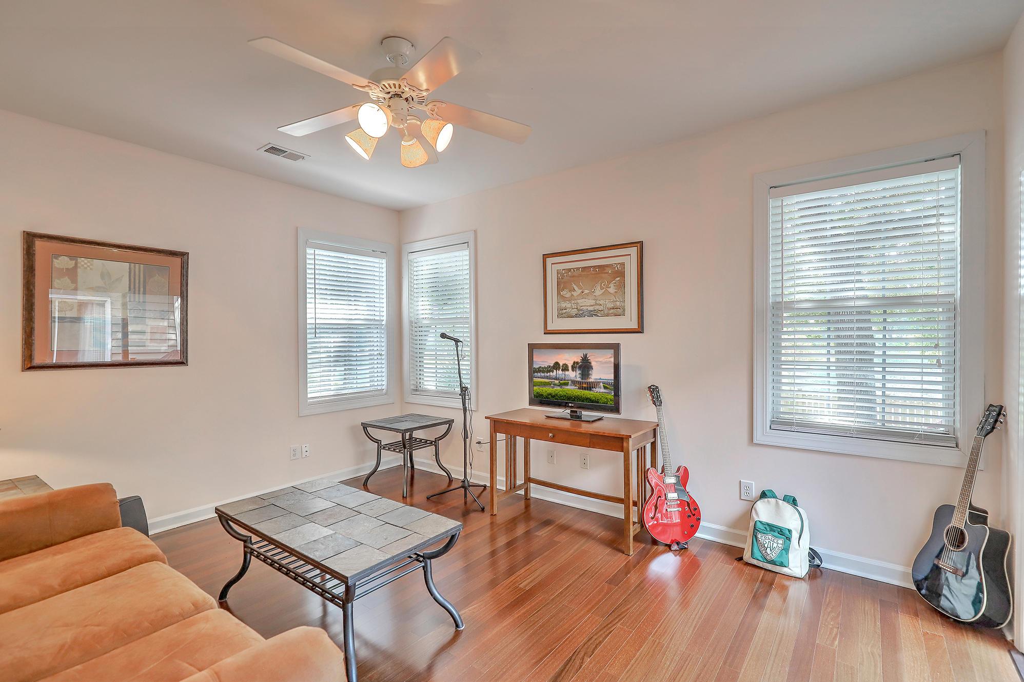 Seaside Farms Homes For Sale - 1244 Palmetto Peninsula, Mount Pleasant, SC - 26