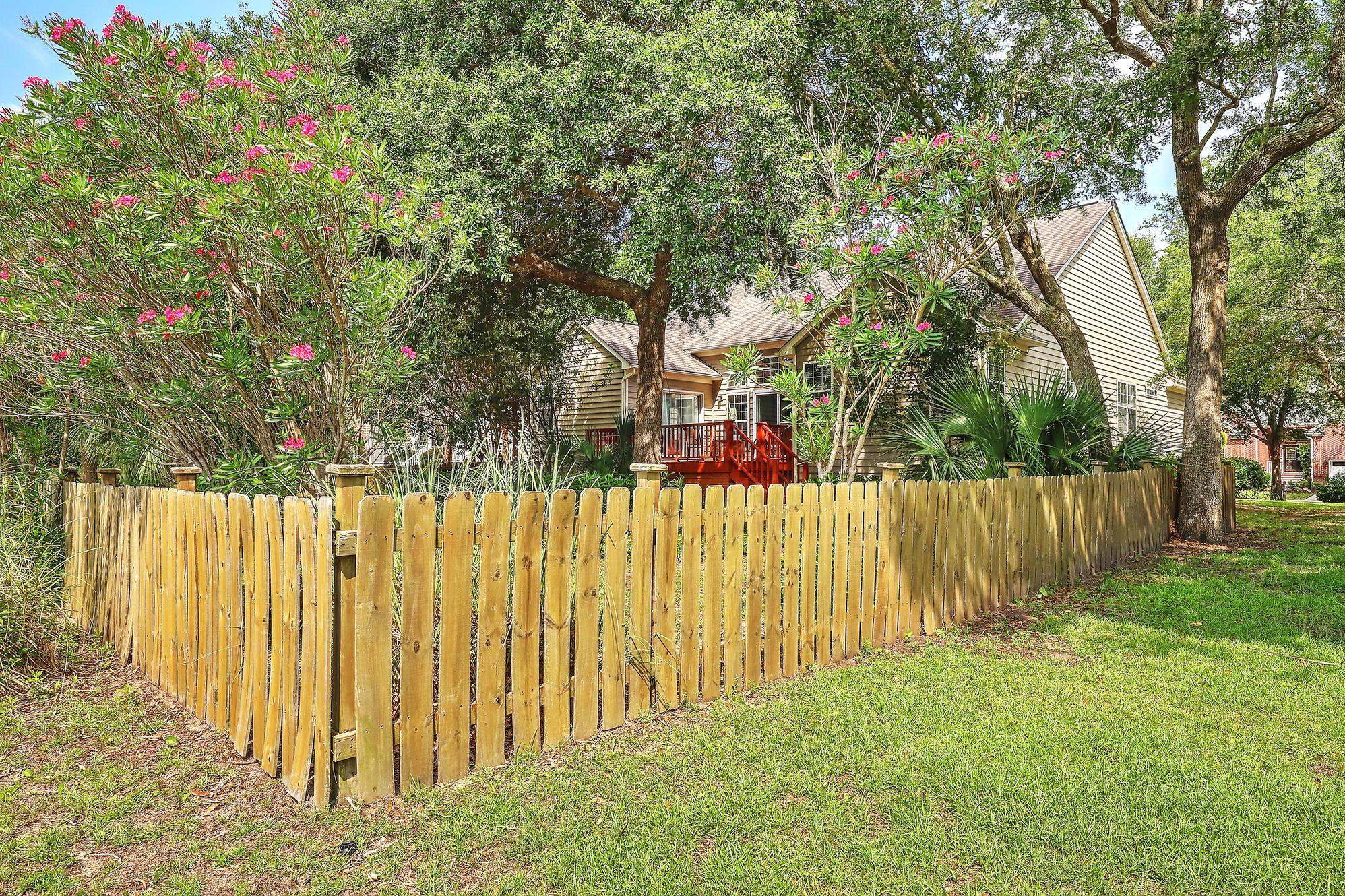 Seaside Farms Homes For Sale - 1244 Palmetto Peninsula, Mount Pleasant, SC - 31