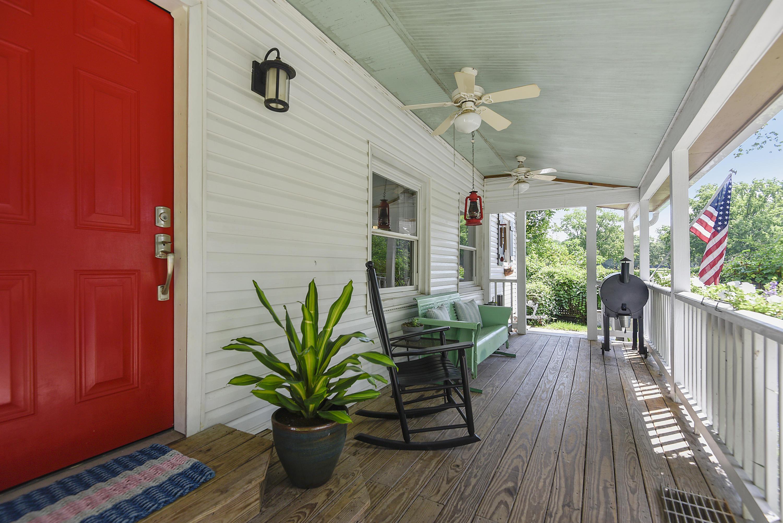 452 Riverland Drive Charleston, SC 29412