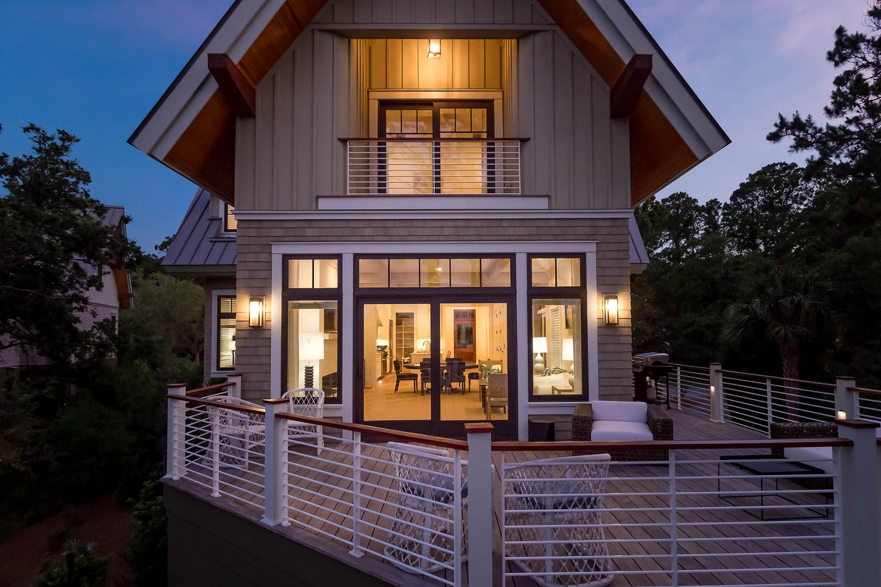 Kiawah Island Homes For Sale - 115 Halona, Kiawah Island, SC - 7