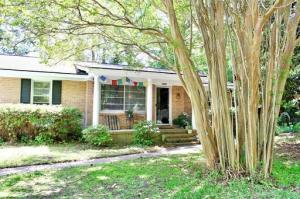 1058 Quail Drive, Charleston, SC 29412