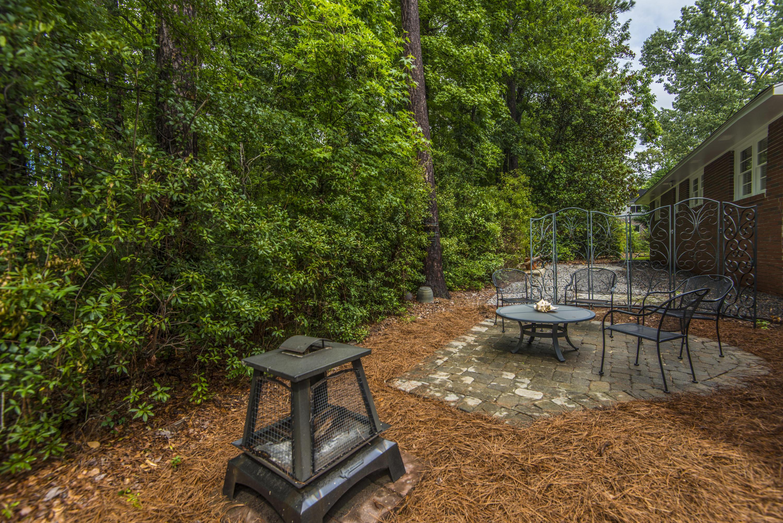 West Ashley Plantation Homes For Sale - 1854 Hutton, Charleston, SC - 30