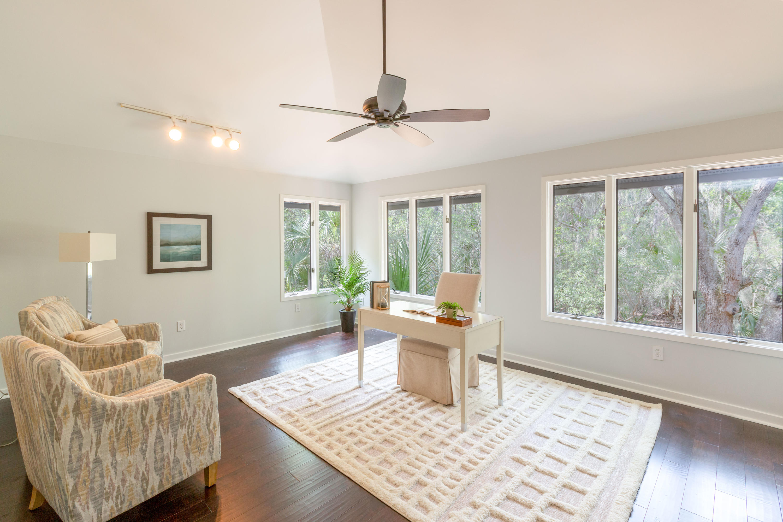 Kiawah Island Homes For Sale - 283 Woodcock, Kiawah Island, SC - 19