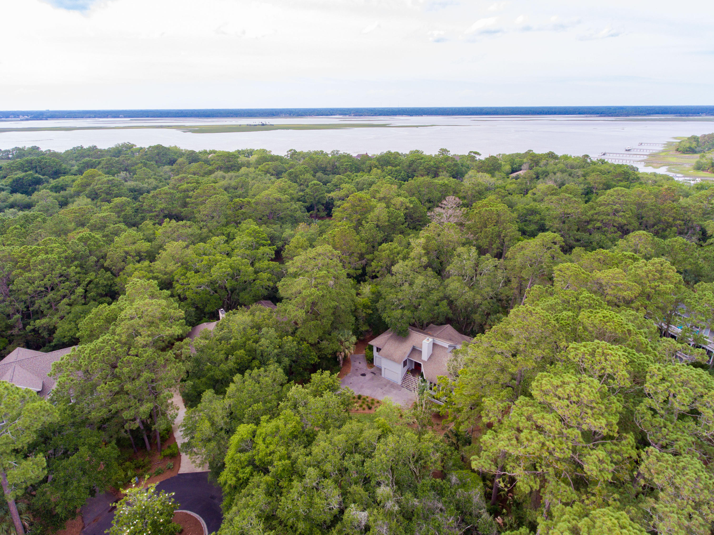 Kiawah Island Homes For Sale - 283 Woodcock, Kiawah Island, SC - 1