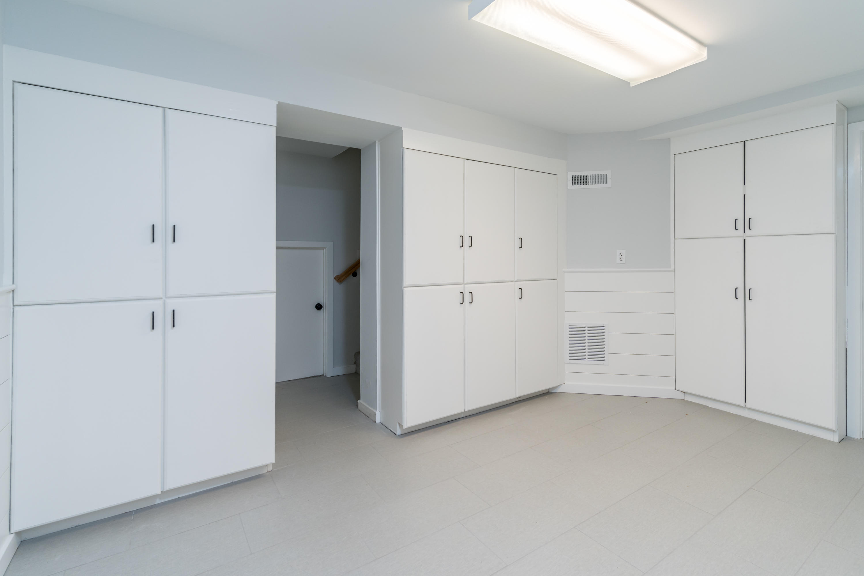 Kiawah Island Homes For Sale - 283 Woodcock, Kiawah Island, SC - 3