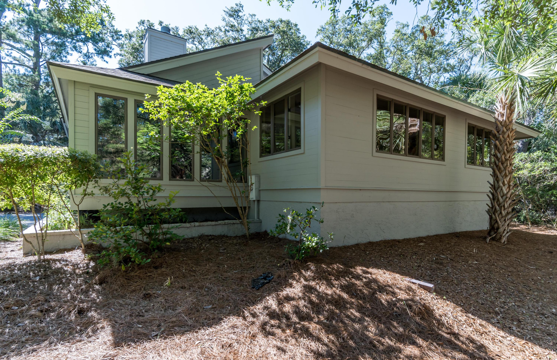 Kiawah Island Homes For Sale - 283 Woodcock, Kiawah Island, SC - 43