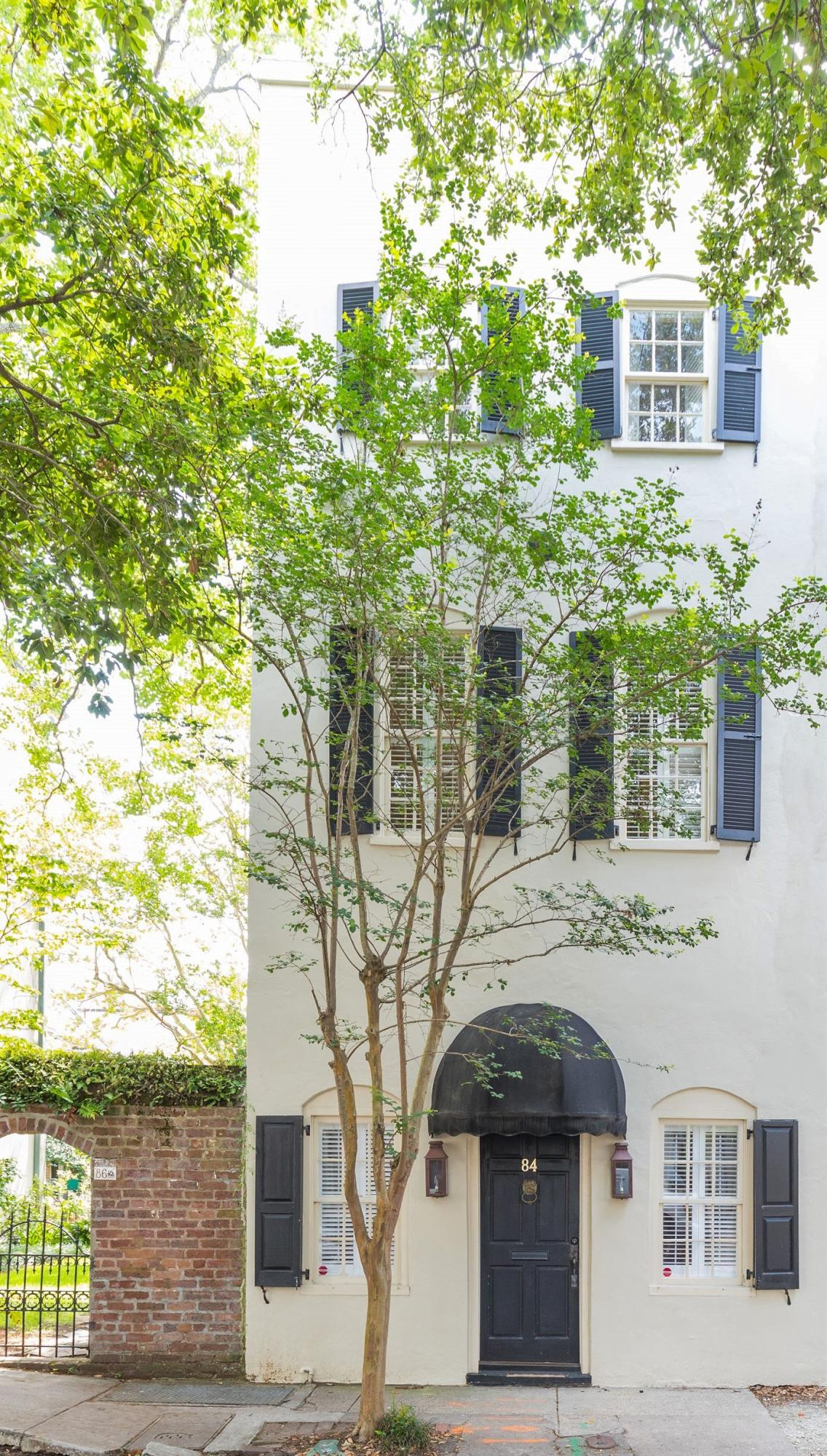 South of Broad Homes For Sale - 84 Church, Charleston, SC - 19