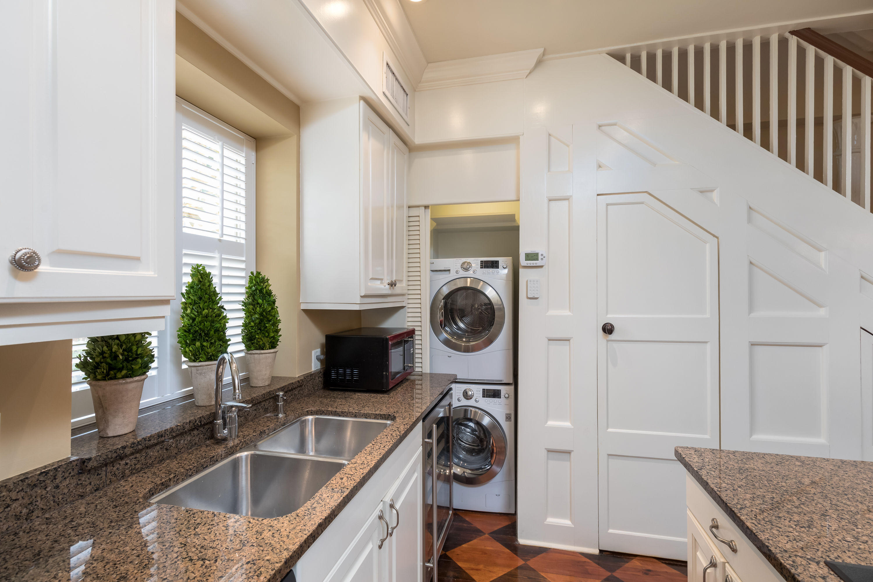South of Broad Homes For Sale - 84 Church, Charleston, SC - 14