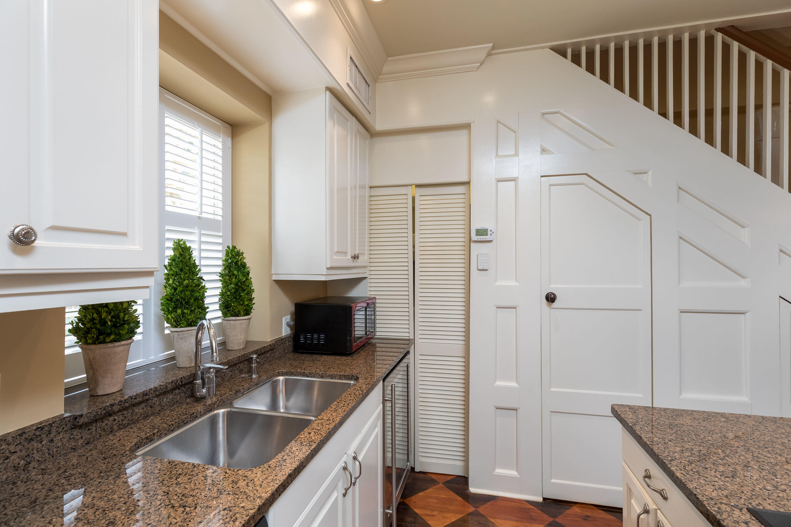 South of Broad Homes For Sale - 84 Church, Charleston, SC - 15