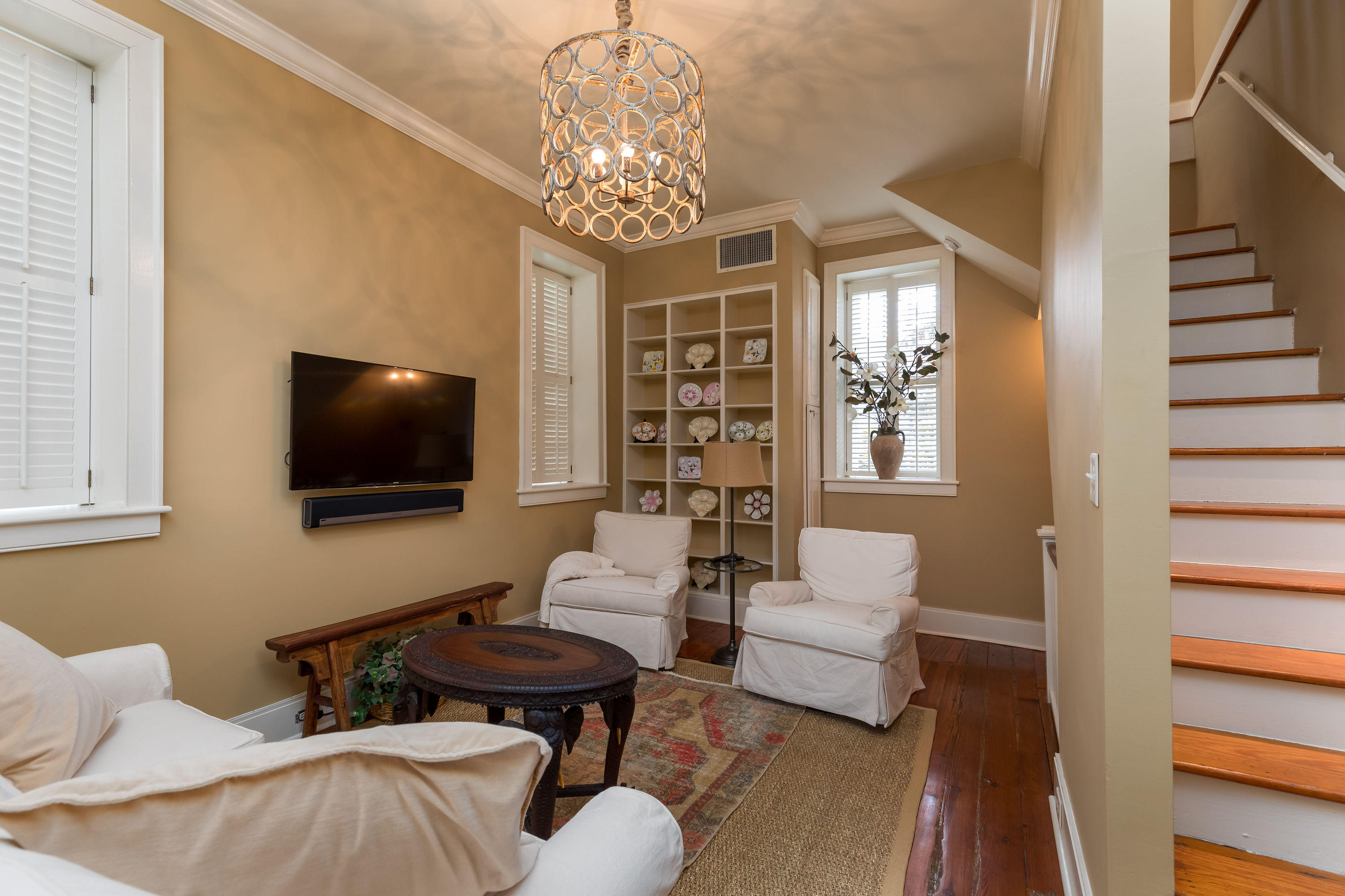 South of Broad Homes For Sale - 84 Church, Charleston, SC - 12