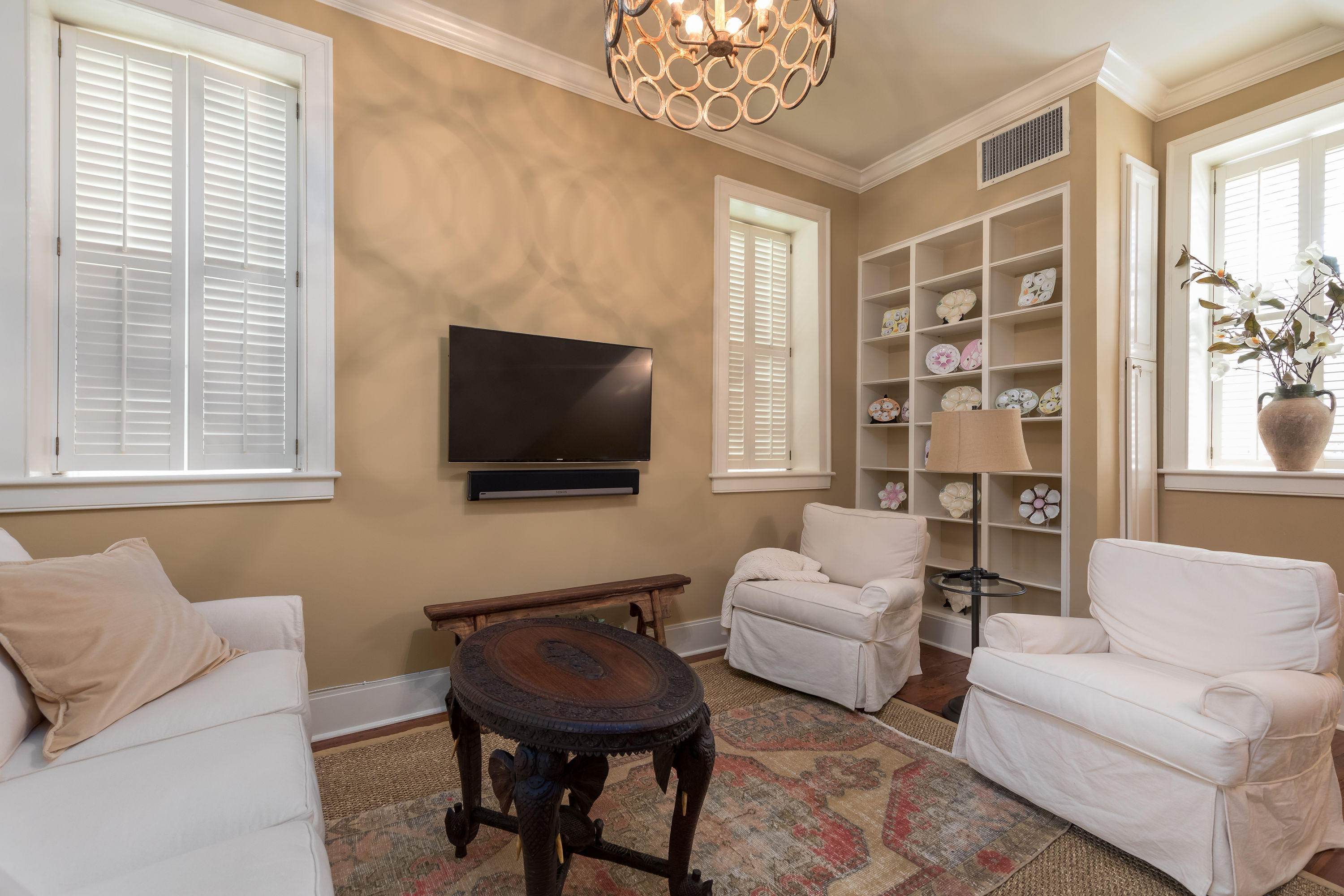 South of Broad Homes For Sale - 84 Church, Charleston, SC - 11