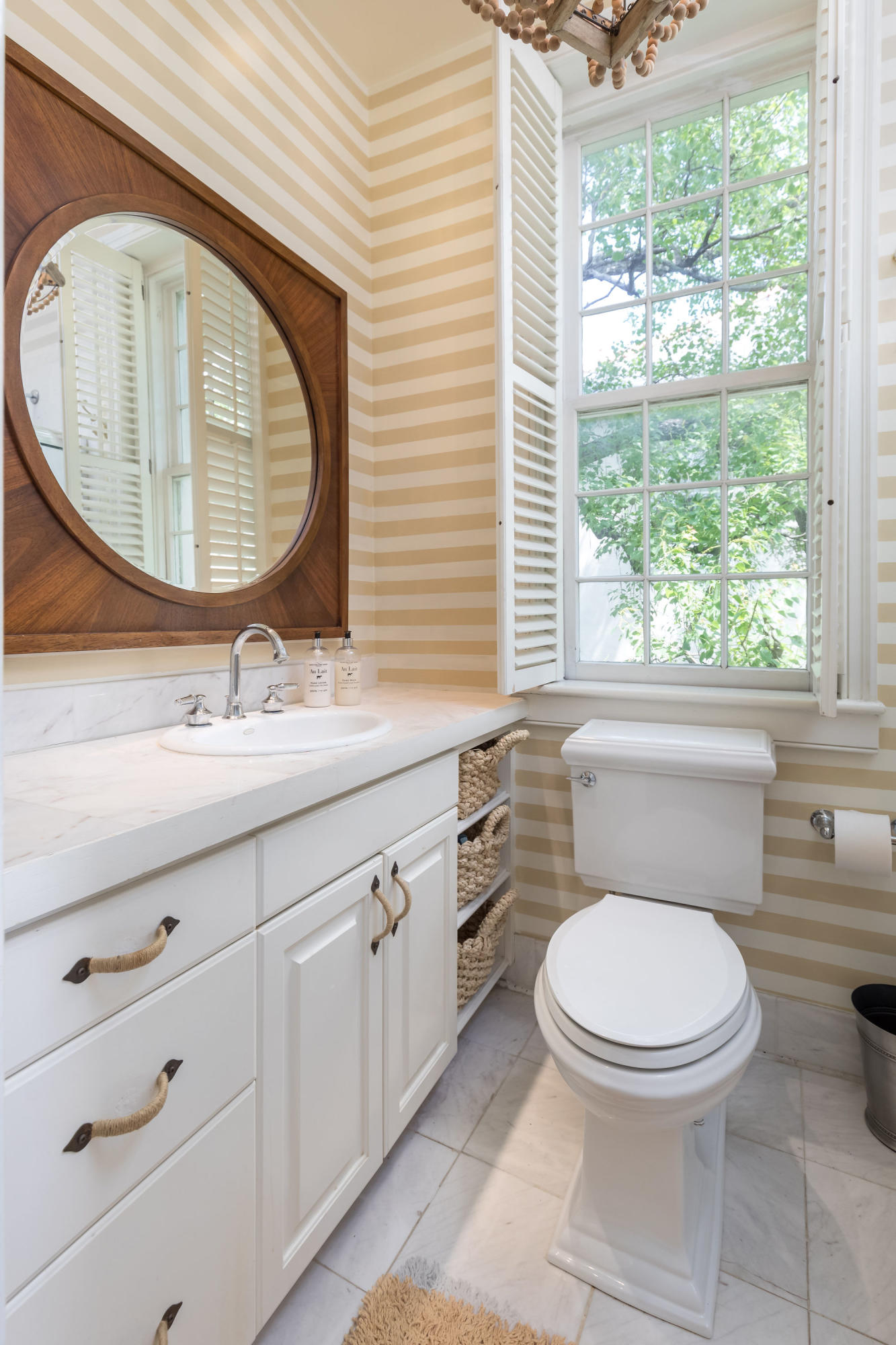 South of Broad Homes For Sale - 84 Church, Charleston, SC - 0