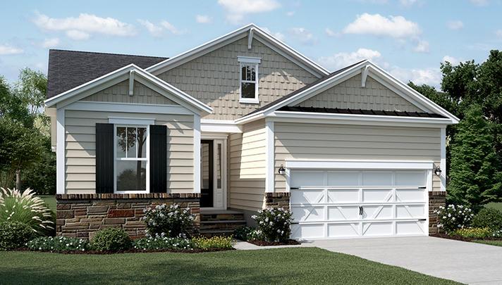Bentley Park Homes For Sale - 1245 Gannett, Mount Pleasant, SC - 15