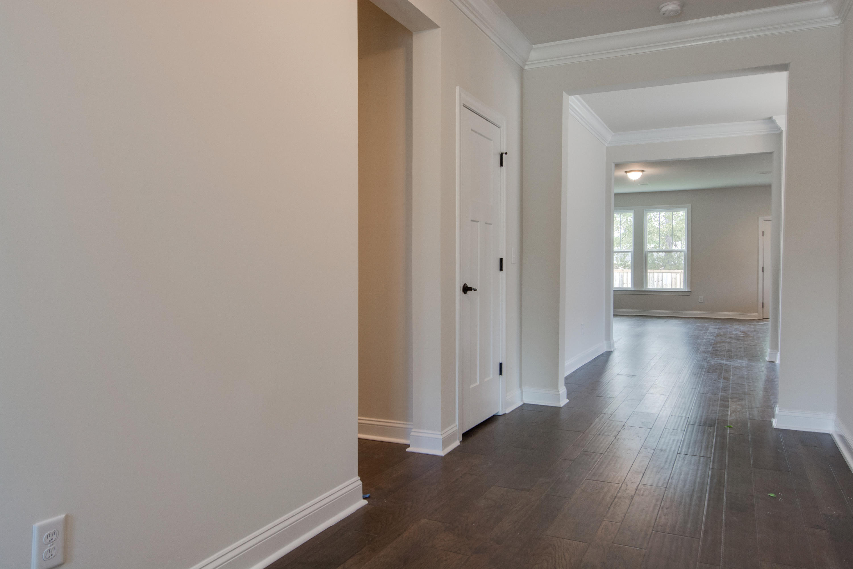 Bentley Park Homes For Sale - 1245 Gannett, Mount Pleasant, SC - 7