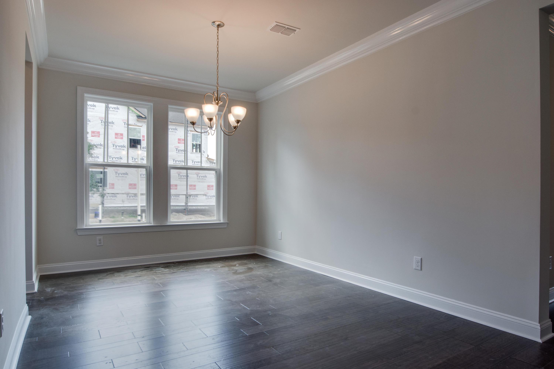 Bentley Park Homes For Sale - 1245 Gannett, Mount Pleasant, SC - 0