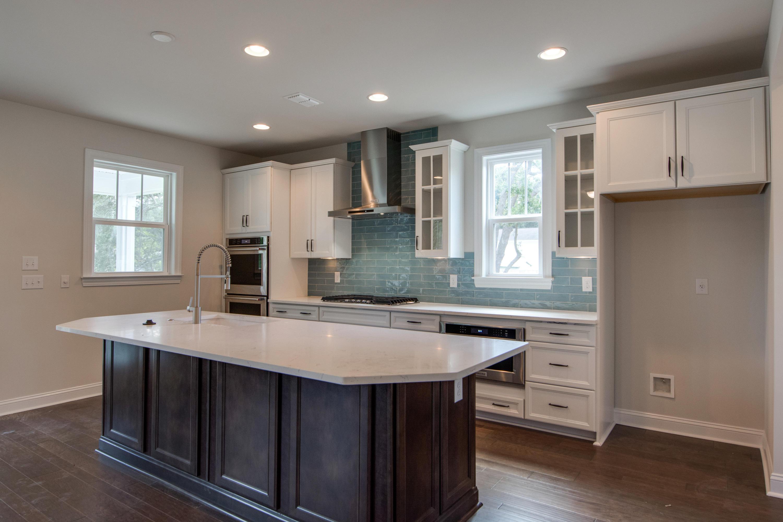 Bentley Park Homes For Sale - 1245 Gannett, Mount Pleasant, SC - 31
