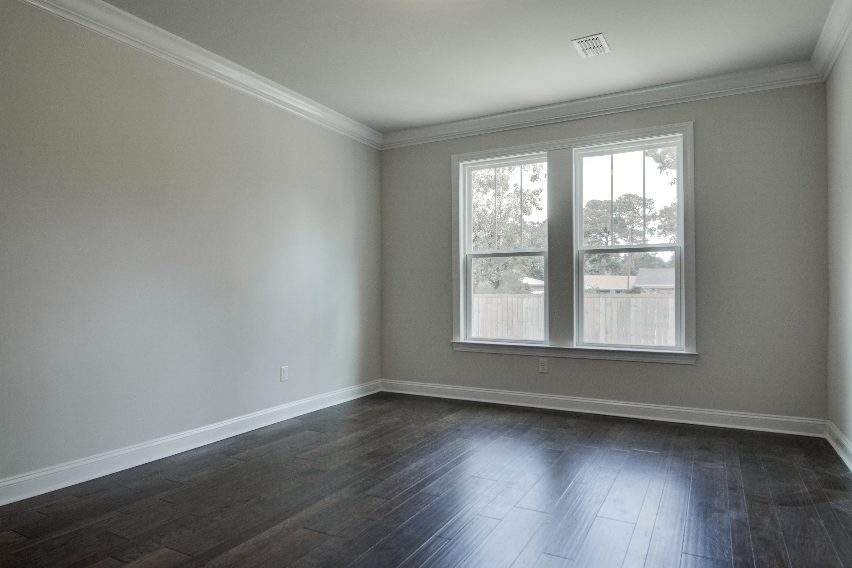 Bentley Park Homes For Sale - 1245 Gannett, Mount Pleasant, SC - 26
