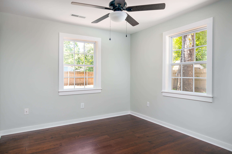 Magnolia Homes For Sale - 17 Anita, Charleston, SC - 7